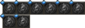 Chivalry Scrolls (Unobtained-Sapphire)-icon.png