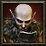 Pathfinder (Imperial)-icon
