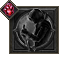 Dancing Shadows Scroll (Unobtained)-icon.png