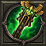 Wardens Staff Scroll (Obtained)-icon