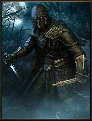File:Cloak of Shadows-Image.png