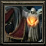 Black Market-icon.png