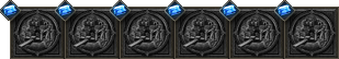 Smuggling Scrolls (Unobtained-Sapphire)-icon