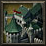 Keep-icon.png