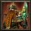 Warden (Imperial)-icon