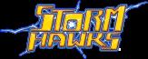 Storm Hawks Wiki