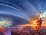 Shardblade