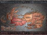 Silver Kingdoms
