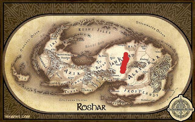 File:Horn Peaks.jpg