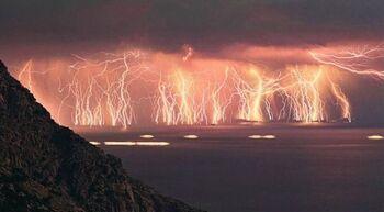 Everstorm2