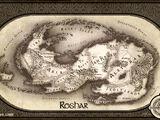 Roshar