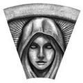 Thumbnail for version as of 07:27, November 16, 2012