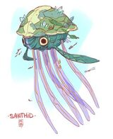 Santhid LG