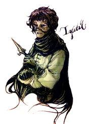 Iyatil