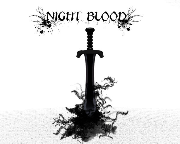 File:Nightblood by Silverbeam.jpg