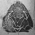 Alethkar - Kholinar.jpg