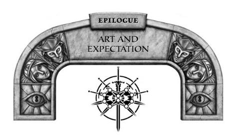 WoR Epilogue