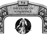 Category The Way Of Kings Chapters Summaries Stormlight Archive