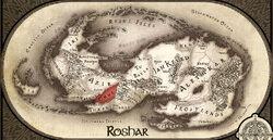 Roshar-Emul