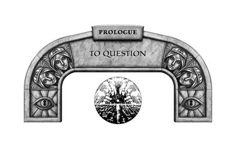WoR Prologue