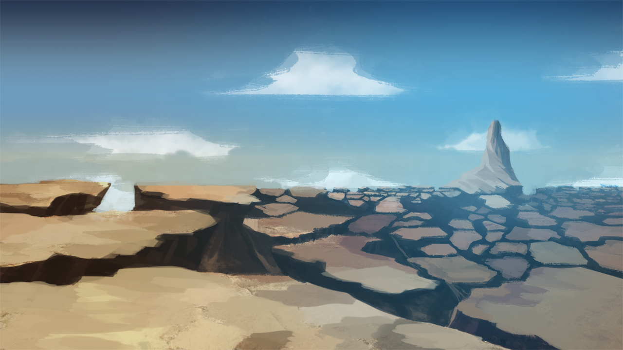 Shattered Plains Stormlight Archive Wiki Fandom Powered By Wikia