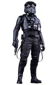File:First order pilot.jpg