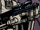 IG-97 blaster rifle