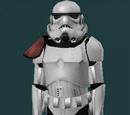 Stormtrooper Surgeon