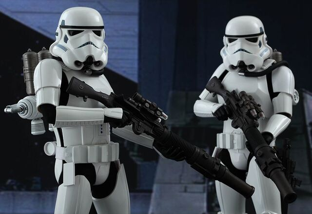 File:Canon Spacetrooper toy.jpg