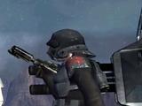 Unidentified Storm Commando (Dantooine)