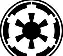 Stormtrooper Wikia
