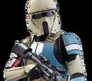 Coastal defender stormtrooper