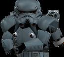 Phase 0 Darktrooper