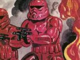 Guardsmen Stormtrooper