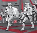 FN Stormtrooper Corps