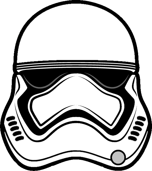 image first order png stormtrooper wikia fandom powered by wikia