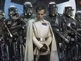 Orson Krennic's Death Trooper Squadron