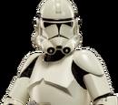 Clone Stormtrooper