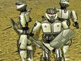 Phase I Darktrooper