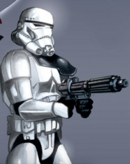 Sith Stormtrooper Sergent