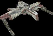 ARC Fighter