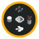 Wiki icons propulsion
