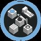 Wiki icons sensors