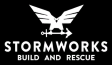 Stormworks: Build and rescue Русская официальная в