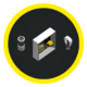 Wiki icons specialist equipment
