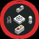 Wiki icons mechanics