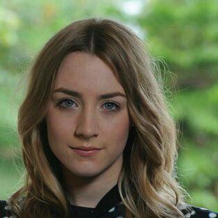Saoirse Ronan images