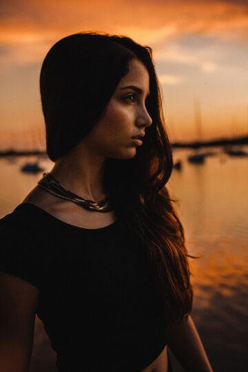Emily-Rudd-by-Matt-Voge-001l