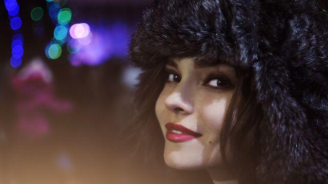 File:Lips faces portraits russians alyssa framm 1920x1080 22566.jpg