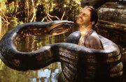 Anaconda-1997-Movie-8